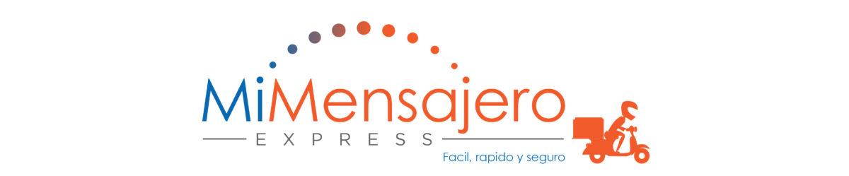 Empresa de Mensajería Express en Quito y Guayaquil